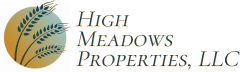 High Meadows Properties
