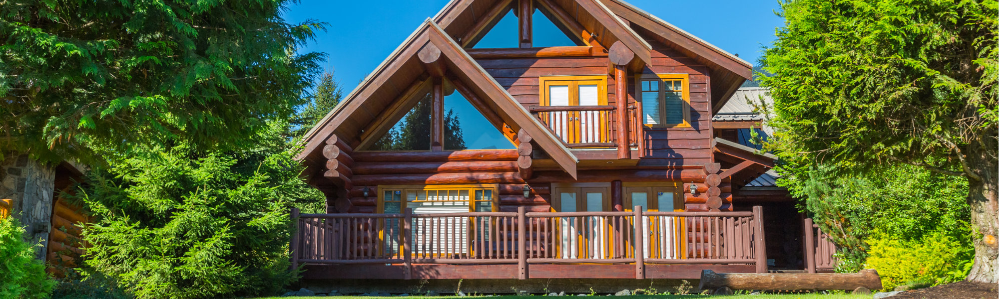 Luxury Concierge Service for Pagosa Springs Homes